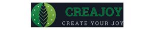 株式会社Creajoy